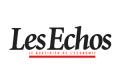 logo - Les Echos