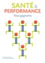 Guide Santé et Performance - Tous Gagnants -